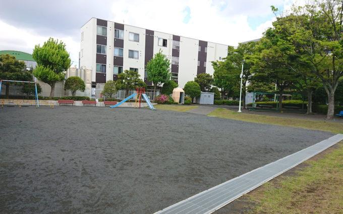 さつき公園